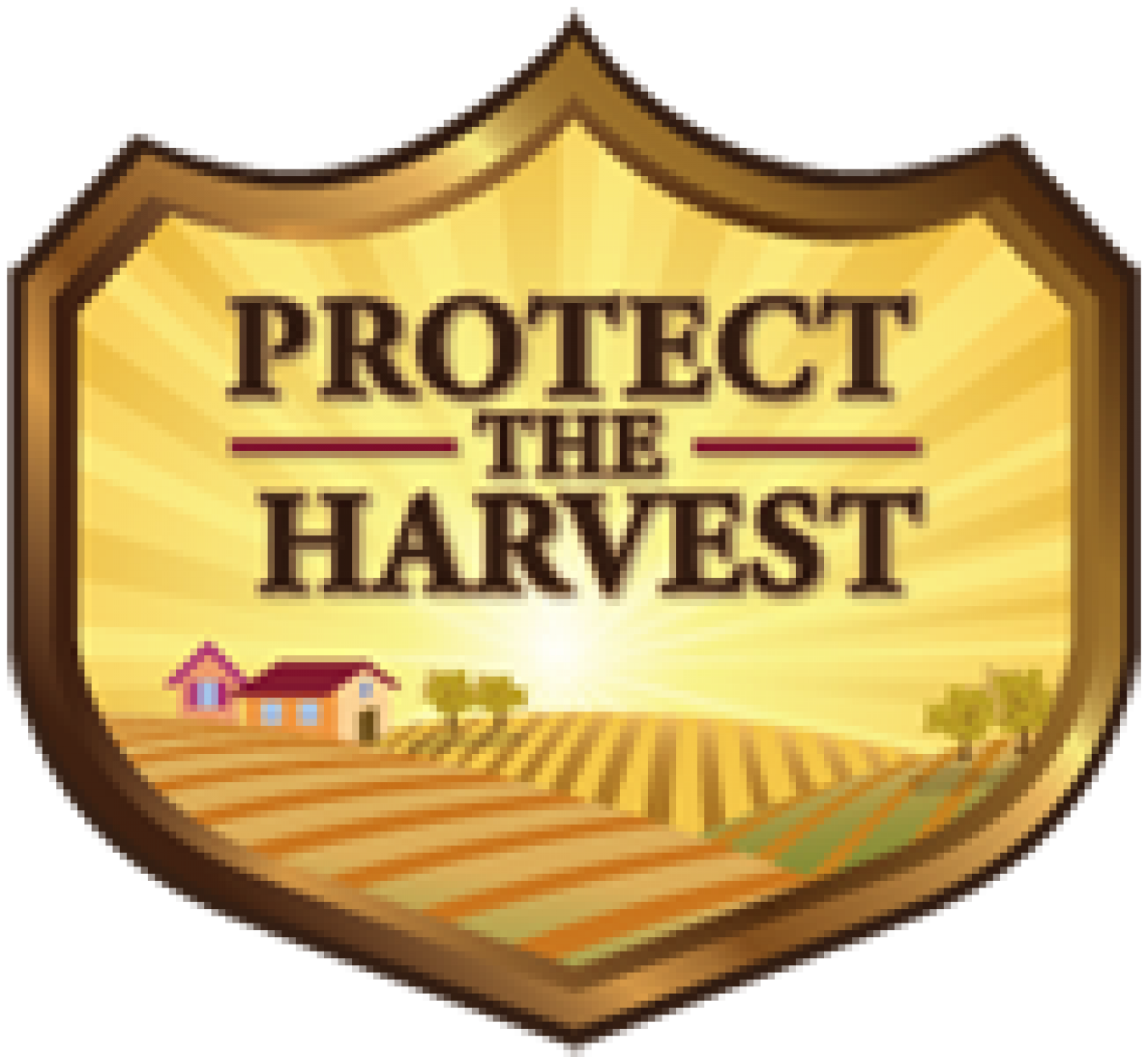 Protect The Harvest Opens New Indiana Office