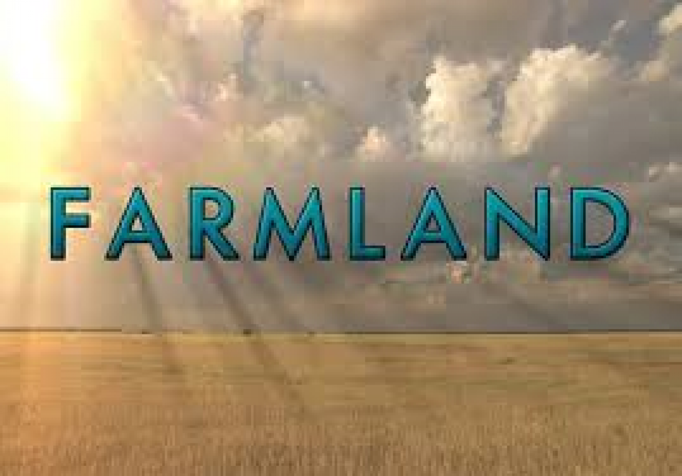 Farmland Film Now Out on DVD
