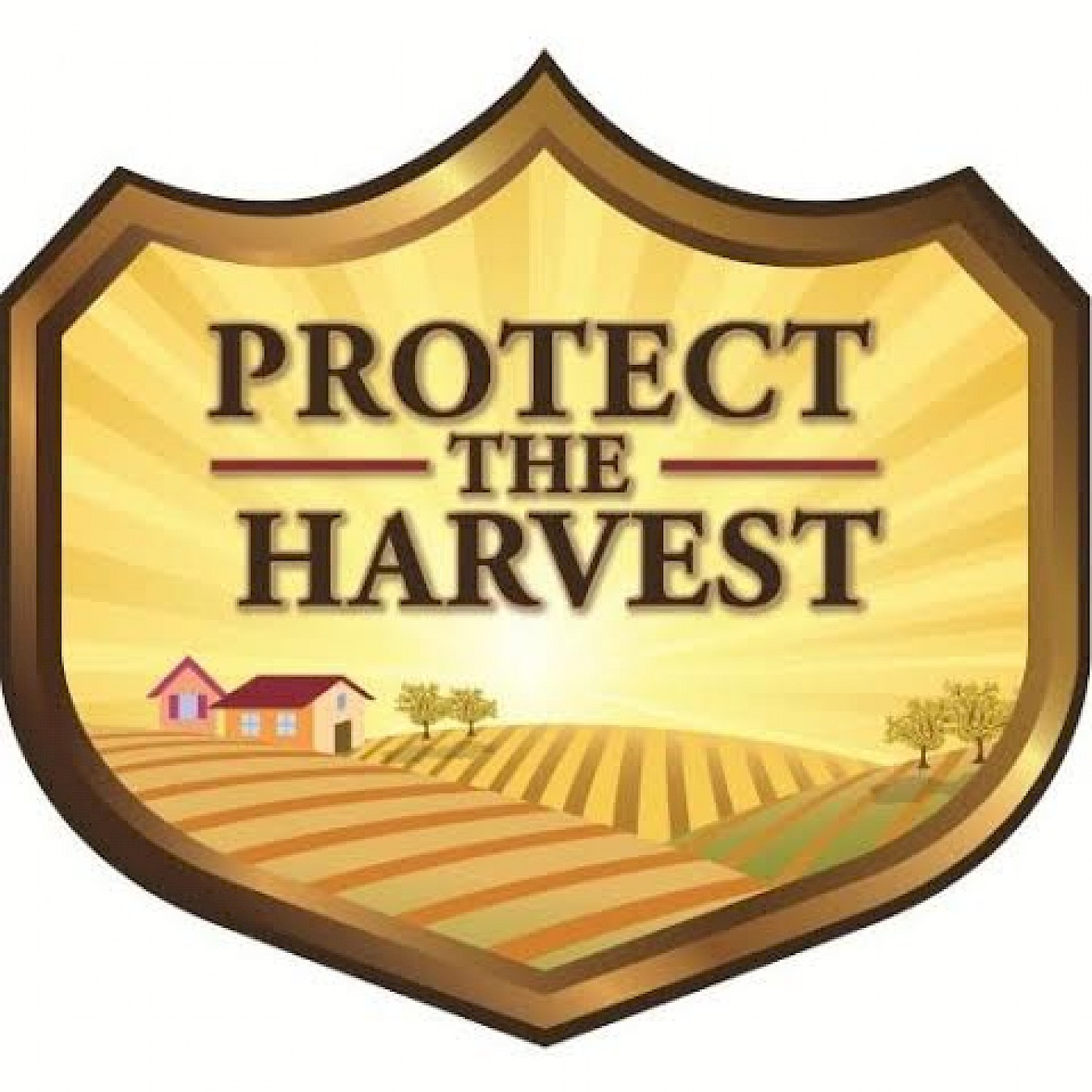 PRESS RELEASE: Protect The Harvest Warns, Oklahoma Campaign by Out-of-State Financed Farming Opponents Begins as Usual: Divide, Distort, Disparage